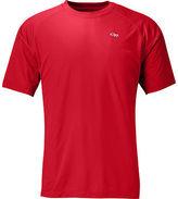 Outdoor Research Echo T-Shirt - Short-Sleeve - Men's