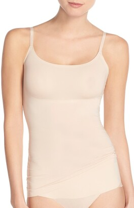 Spanx Thinstincts Convertible Camisole
