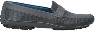 Moreschi Loafers - Item 11670300FP