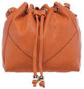 City Beach Rusty Dakota Handbag