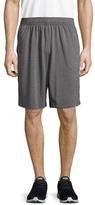 Fila Solid Neptune Shorts