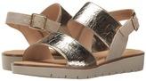 Gabor 6.5570 Women's Sandals