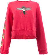 Undercover Utopie sweatshirt