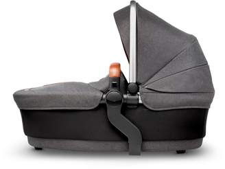 Silver Cross Wave Carry Cot and Adaptors
