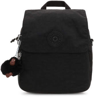 Kipling Annic Small Convertible Backpack