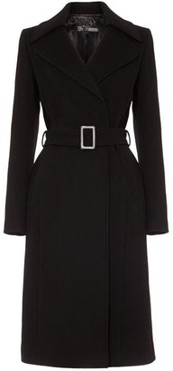 Phase Eight Eadie Belted Coat