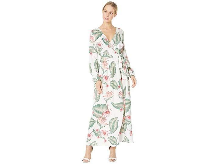 0bced7a50e8 Roxy Dresses - ShopStyle