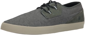 Volcom Men's Delphi Shoe