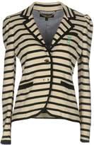 Juicy Couture Blazers - Item 49284690