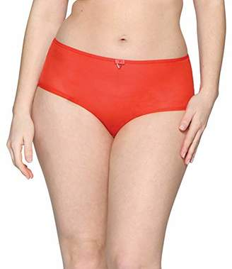 Curvy Kate Women's Victory Brief