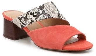 Crown Vintage Nitza Sandal
