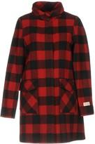 Woolrich Coats - Item 41718242