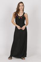 Raga Eldorado Maxi Dress