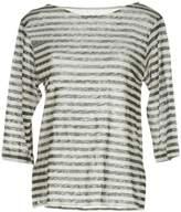Majestic T-shirts - Item 12003065