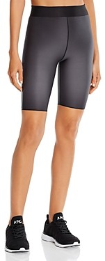 COR designed by Ultracor Ombre Bike Shorts