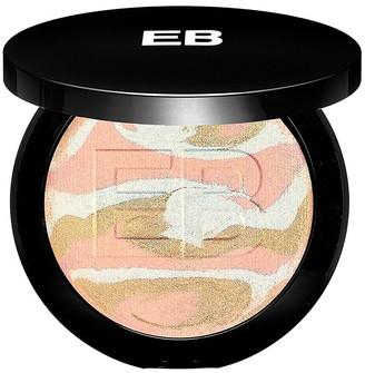 Edward Bess 7.2gr Marbleized Rose Gold Highlighter