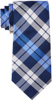 Lauren Ralph Lauren Boys' Plaid Tie