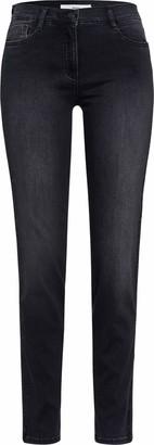 Brax Women's Style.Shakira 79-6957 Skinny Jeans