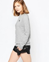 Le Coq Sportif Grafio Sweater