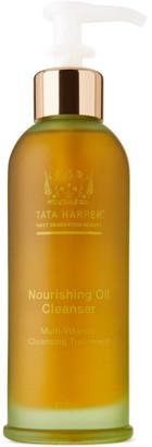 Tata Harper Nourishing Oil Cleanser, 125 mL