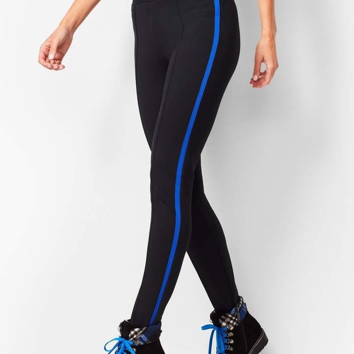 863cb0f680b9b3 Rayon Nylon Spandex Leggings - ShopStyle