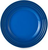 Le Creuset 12-Inch Dinner Plate in Marseille