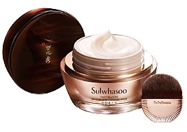 Sulwhasoo Timetreasure Invigorating Sleeping Mask 2.7 oz.