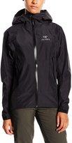 Arc'teryx Beta SL Women's Hardshell Jacket - , XS