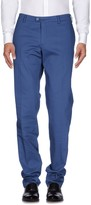 Loro Piana Casual pants - Item 13068783