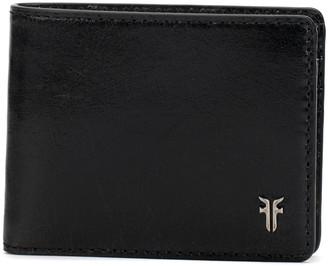 Frye Men's Austin Slim Leather ID Billfold