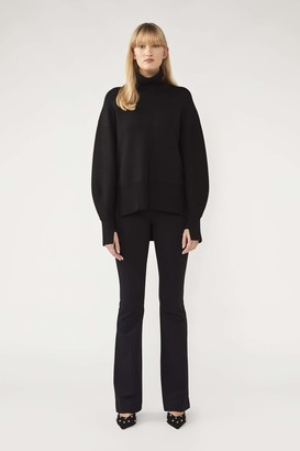 Camilla And Marc Winifred Knit Top