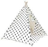 NEW Resort Living Anthony 5 Poles Teepee Tent