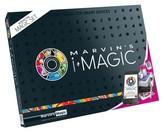Marvin Marvin's iMagic Interactive Box of Tricks