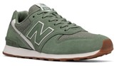 New Balance 696 Sneaker - Women's