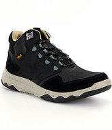 Teva Arrowood Lux Mid Men's Waterproof Boots