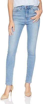 Lee Womens Sculpting Slim Fit Skinny Leg Jean 16