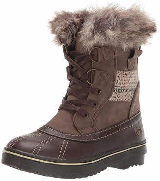 Northside Women's Brookelle Boot