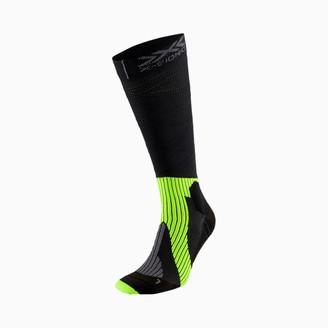 Puma by X-BIONIC Run Triple Helix Long Socks