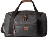 Brixton Pilot Bag