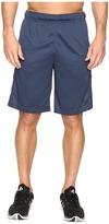 adidas Essential 3S Shorts