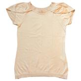 Celine Silk top