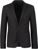 Kiomi Suit Jacket Black