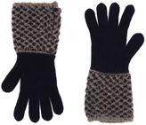 Fabiana Filippi Gloves - Item 46515047
