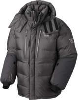 Mountain Hardwear Absolute Zero Down Parka - Men's