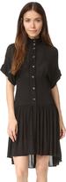 Rachel Comey Sorrel Dress