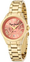 Pepe Jeans R2353114501 women's quartz wristwatch