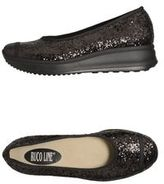 Ruco Line Wedges