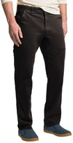 Gramicci City Chino Pants (For Men)