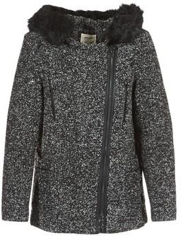 Smash Wear BATUATA women's Coat in Grey