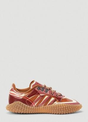 adidas By Craig Green Polta AKH I Sneakers